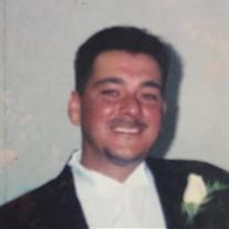 Fred E.  Padilla