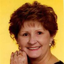 Linda Syble Simmons