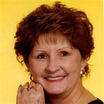 Linda Syble Simmons