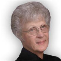 Sharon J Kantaris