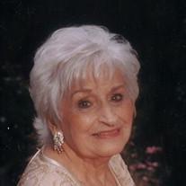 Angela Rose Quattrocchi