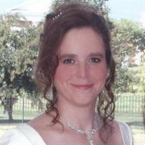 Amy Collins Schultz