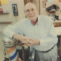Robert E. Woody