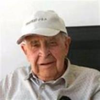 Robert  A. Gardner  Sr.