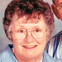 Judith S. Feneley