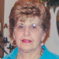 Rita Nardone