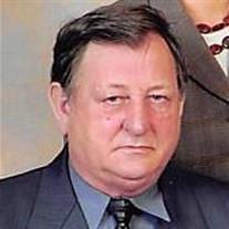Mr. Jerzy Miezin