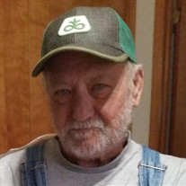 Dennis C. Schmitt