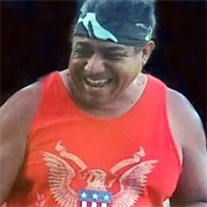 Agustin Moreno