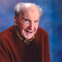William Leo Kelly