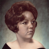Brenda K. Holcomb
