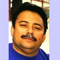 Fruto Perez, Jr.