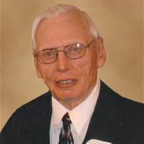 Victor Wernimont