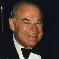 Dr. George D. Harff, DDS