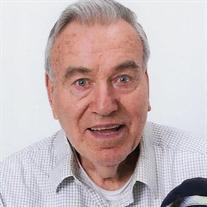 Bruce L. Inglis