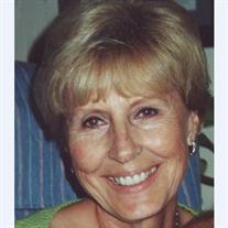 Monika Maria Godzewski Kirkpatrick