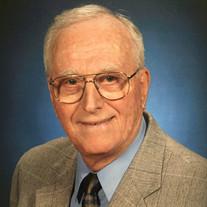 George S Fikaris