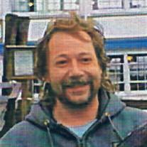 Thomas F. Cappello