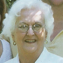 Dorothea M. Schwendner