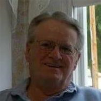 Dwight C. Allen Sr.
