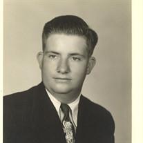 John H. Everett