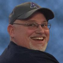 Dale W. Moon