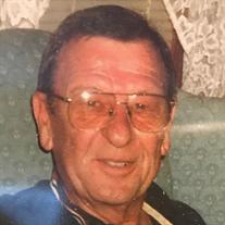 Mr. Thomas E. Forester Jr.