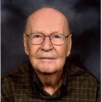 James Charles Ernst