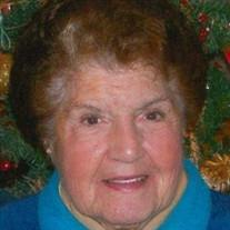 Marie R. (Ray) Covino
