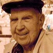 Donald  Edwin Toler