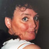 Mrs. Debra Sue Fitzgerald