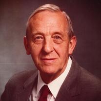 John Michael Hellmann