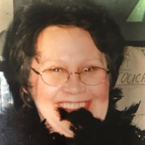 Virginia G. Hale