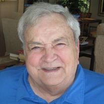 Thomas B. Woodworth