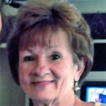 Sharon L. Rothan Shively