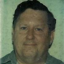 Mr. Richard Martin Levy