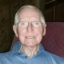 Roy C. Maurer