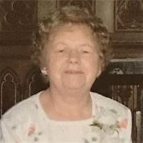 Ruby L.  Slaughter