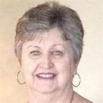 Sharon  A. (Mitzler) Siemers