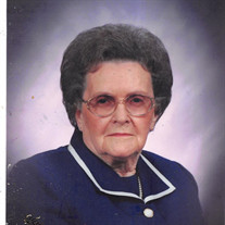 Roberta  Irwin Bryant
