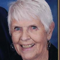 Barbara Jane Fiala