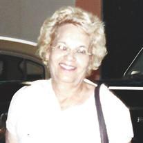 ELSA M. RIVERA