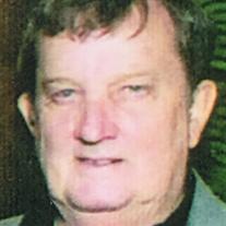 Mr.  Robert Neil  Moyer