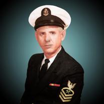 Henry J. Marechal Jr.