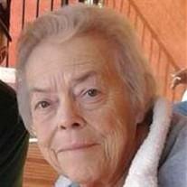 Janet L. Rykovich