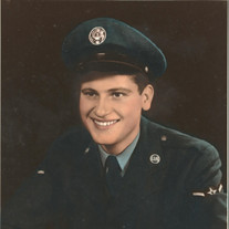 Donald S Newman