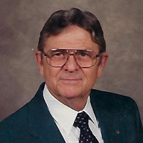 Harvey Cortez Williams