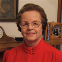 Mrs.  Nan Shaw Ferren
