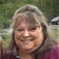 Margaret  V.  Stetler