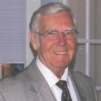 Glenn Norman Raitz